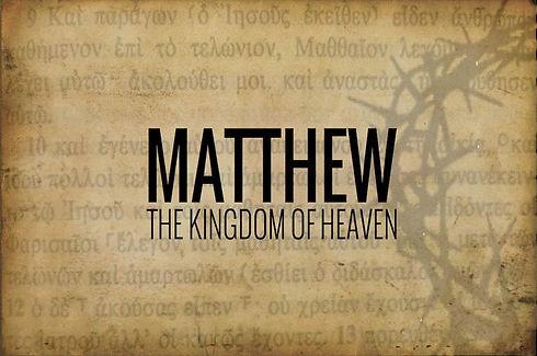 matthew-the-kingdom-of-heaven.jpg