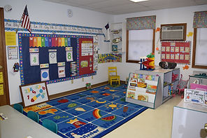 Youngest class room.JPG