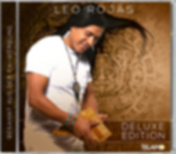leo-rojas-deluxe-edition (1).jpg
