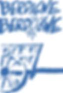 nouveau_logo_bb.jpg