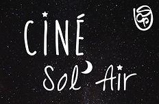 Ciné Solair_new.jpg