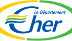 logo cher.png