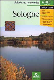 guide de Sologne.jpg
