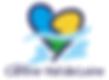 logo-rcvl-vertical-coul-194x142.png