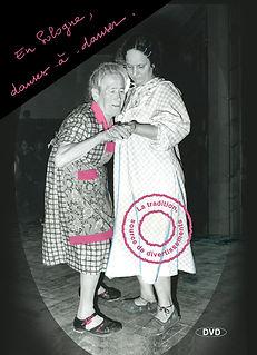 Danses_à_danser.jpg