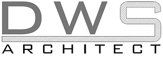 logo dws architect.png