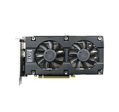 kisspng-graphics-cards-video-adapters-ge