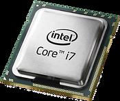 kisspng-intel-core-i5-central-processing