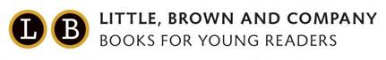Little-Brown.jpg