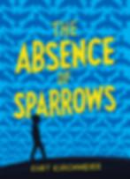 AbsenceSparrowsRev4.jpg