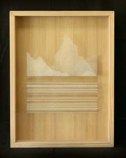 From wood -Ceder-1-