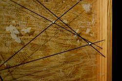 Link the peaks-Oregon pine-