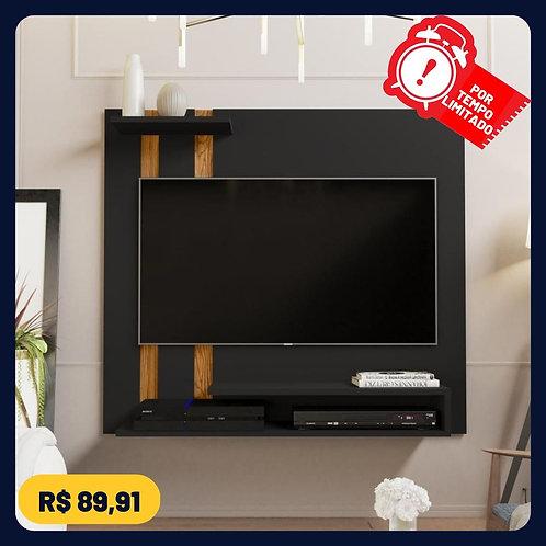 Painel Para Tv Smart Plus