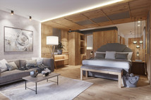 hotel majestic monsisi 3d visualisierung