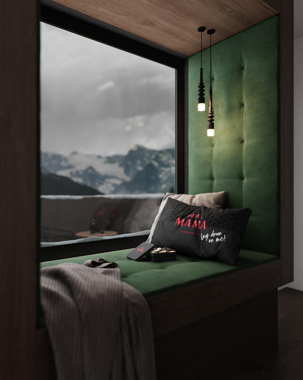 hotel 3d visualisierung hotel mama zerma