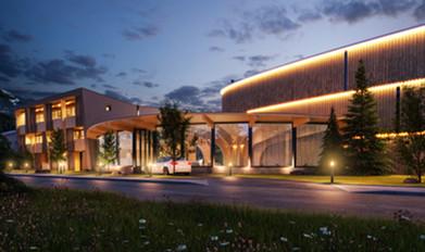 hotel arnica scuol_fin01_.RGB_color_sky1