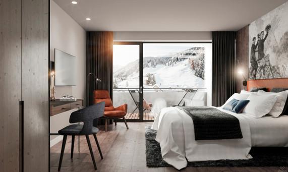 hotel linder perspective zimmer 10122019