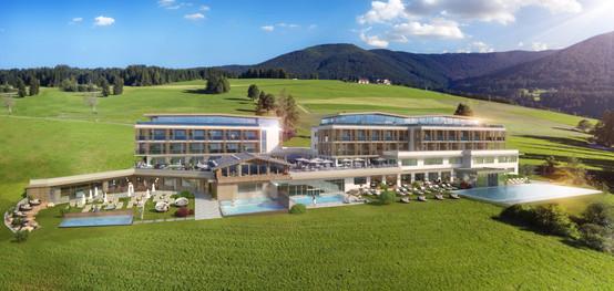 Hotel_Alpen_Tesitin_3d_Hotel__Visualisie