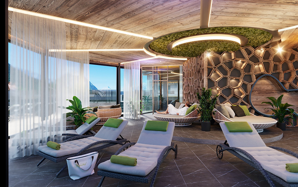 monsisi hotel wagnerhof spa og 3d visual