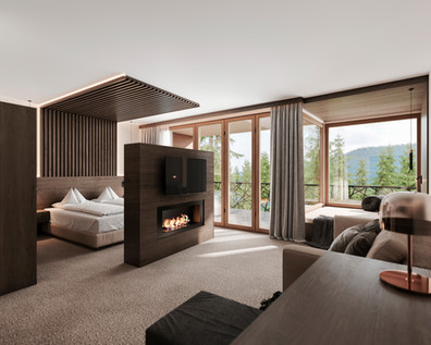 monsisi hotel bonfanti p2 3d visualisier