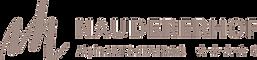 naudererhof logo.png