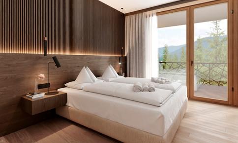 hotel bonfanti monsisi zimmer.jpg