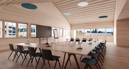seminar room final 03042020.jpg