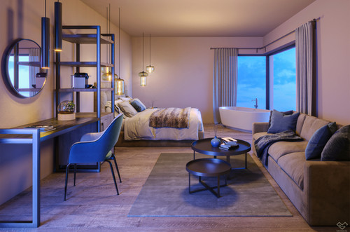 hotel naturns mein ort monsis 3d visuali