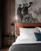 hotel linder closeup zimmer 10122019.jpg