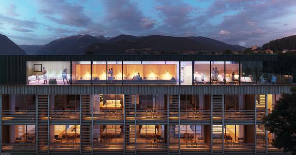 hotel langgenhof spa monsisi finalB.jpg