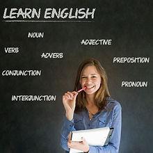 聖保羅美語英檢班