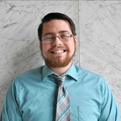 Jared Nigrin