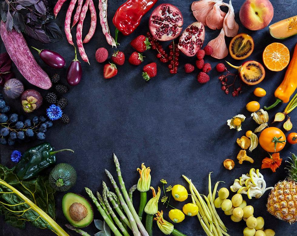 2016_08_04_Classic_Fresh_Foods_Rainbow_1