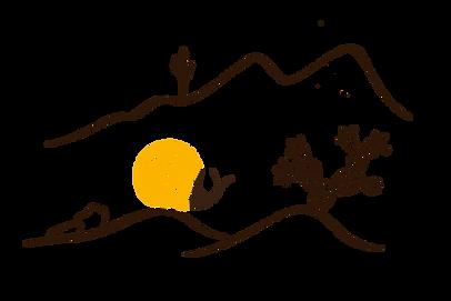 snail_sketch.png