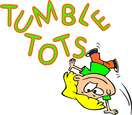tumbletots logo.png