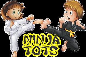 ninjatots.png