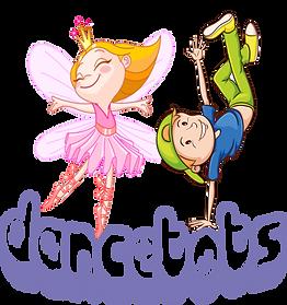 DANCETOTS LOGO.png