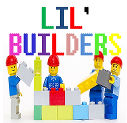 lil builders logo.png