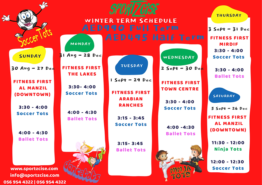 SCHEDULE UPDATED.png