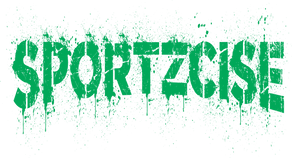 SPORTZCISE LOGO NEW.png