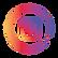 ig-logo-png-2-transparent.png