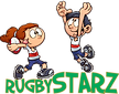rugbytots logo PNG2.png