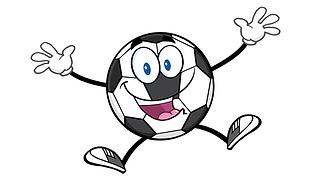 sportzcise soccer ball.png
