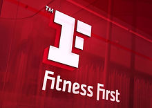 fitness_first_logo_signage.jpg