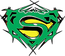 superman green.png