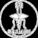 Roaman Logo transparent square circle.pn