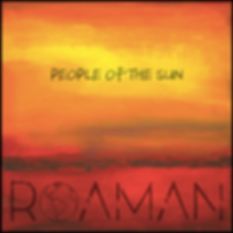 people of the sun album cover.png