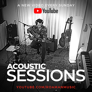 ACOUSTIC SESSIONS YOUTUBE LOGO.png