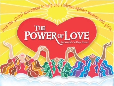 The Power of Love in Sarasota