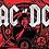 Thumbnail: AC/DC